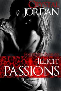 Illicit Passions