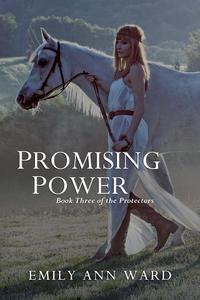 Promising Power