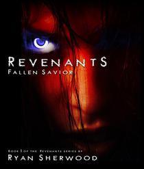 Revenants: Fallen Savior
