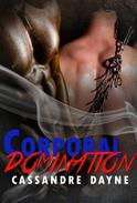 Corporal Domination