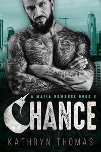 Chance (Book 2)