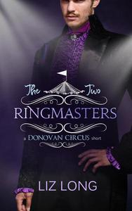 The Two Ringmasters