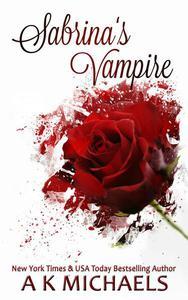 Sabrina's Vampire
