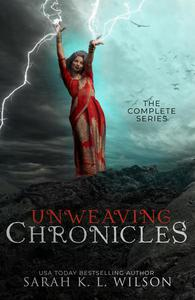 Unweaving Chronicles