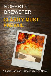 Clarity Must Prevail