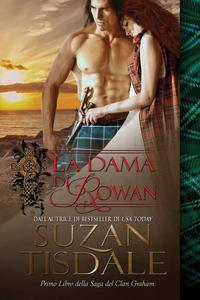 La Dama di Rowan