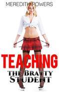 Teaching the Bratty Student