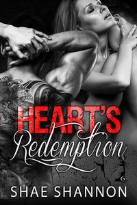 Heart's Redemption