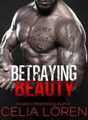 Betraying Beauty