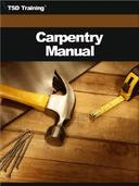 The Carpentry Manual (Carpentry)