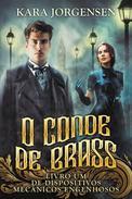O Conde de Brass