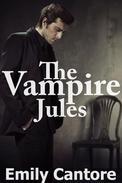 The Vampire Jules