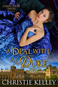 A Deal with a Duke