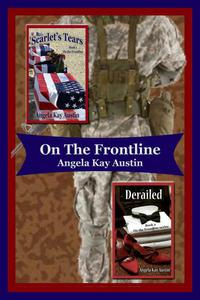 On the Frontline