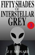 Fifty Shades of Interstellar Grey 3