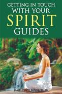 Getting in Touch With Your Spirit Guides