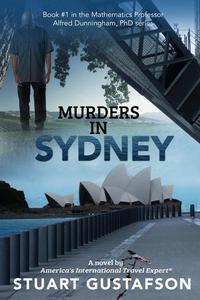 Murders in Sydney