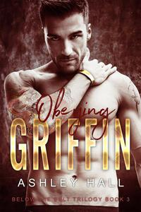 Obeying Griffin