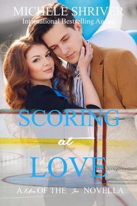 Scoring at Love