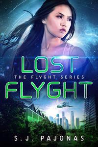 Lost Flyght