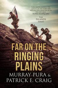 Far On The Ringing Plains