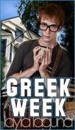 Greek Week