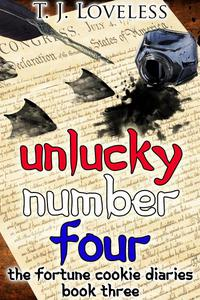 Unlucky Number Four