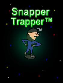 Snapper Trapper™