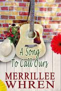 A Song to Call Ours