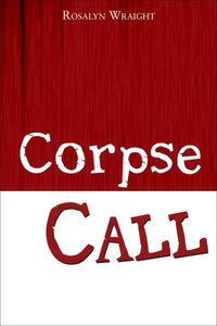 Corpse Call
