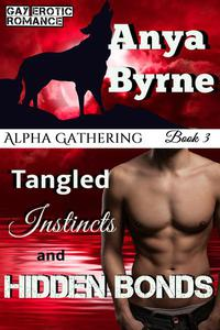 Tangled Instincts and Hidden Bonds