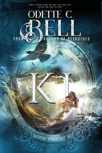 Ki Book One