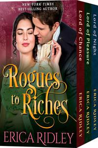 Rogues to Riches (Volume One)
