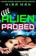 All Alien Probed