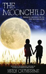 The Moonchild
