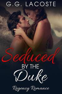 Seduced by the Duke