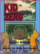 Kid Zero