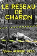Le Réseau de Charon