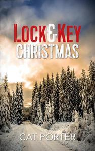 Lock & Key Christmas