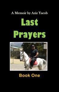 The Last Prayers
