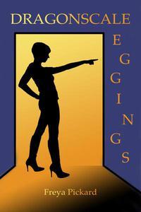 Dragonscale Leggings