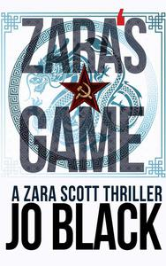 Zara's Game
