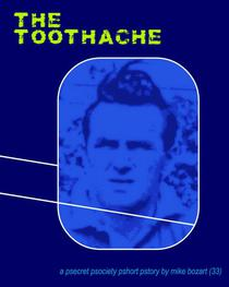 The Toothache