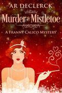 Murder & Mistletoe