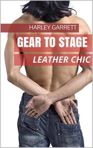Gear to Stage