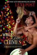 When Love Chimes