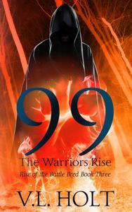 99 The Warriors Rise