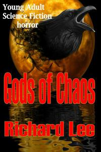 Gods of Chaos