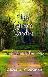 The Cursed Garden