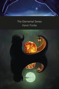 The Elemental Series